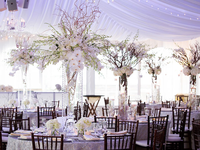 home rh bloomfloralevents com cheap wedding centerpieces for buffet cheap wedding centerpieces wholesale